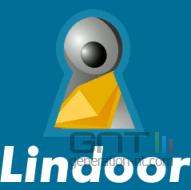 Lindoor