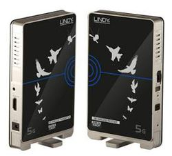 Lindy Extender HDMI WHDI
