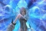 Lineage II (Small)