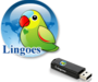 Lingoes Portable : un formidable outil de traduction portable !