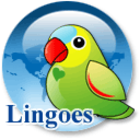 Lingoes : Un formidable outil de traduction