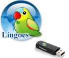 Lingoes Portable : un formidable outil de traduction portable !