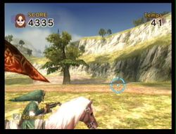 Link\'s Crossbow Training (39)
