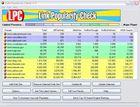 Link Popularity Check : accroître la popularité de son site web