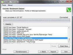 Link200 screen1.