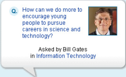 LinkedIn_Bill_Gates
