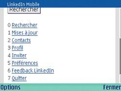 LinkedIn Mobile 02