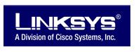 Linksys logo png