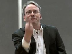 Linus-Torvalds-Nvidia-Fuck-You