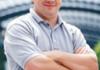 Le désastre KDE 4.0 a fait fuir Torvalds sous GNOME