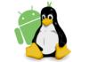 Une faille TCP impacte Linux et 80% des appareils Android