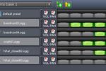 Linux MultiMedia Studio : créer des chansons facilement