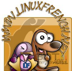 Linuxfrench