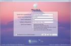 Lion Transformation Pack : modifier l'apparence de votre bureau comme sur un Mac OS Lion