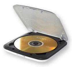 LiteOn lecteur cd dvd eTDU108 ouvert