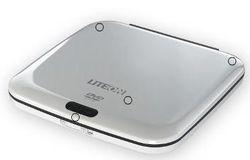 LiteOn lecteur cd dvd eTDU108