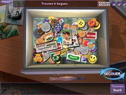 Little Shop - World Traveler Deluxe screen 2