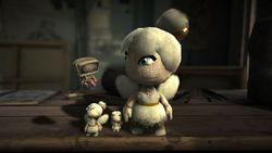 LittleBigPlanet 2 - 13