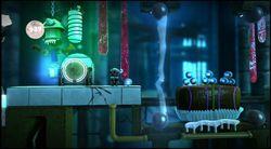 LittleBigPlanet 2 - 15
