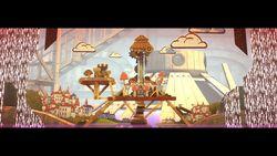 LittleBigPlanet 2 - 17