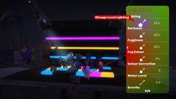 LittleBigPlanet 2 - 19