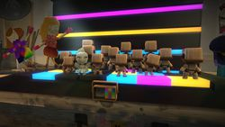 LittleBigPlanet 2 - 20