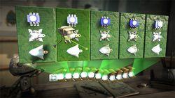 LittleBigPlanet 2 - 2