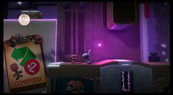 LittleBigPlanet 2 - 33