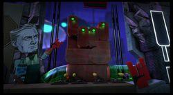 LittleBigPlanet 2 - 34