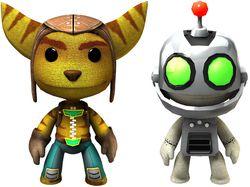 LittleBigPlanet 2 (4)