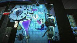 LittleBigPlanet 2 - 5