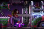 LittleBigPlanet 2 - 6