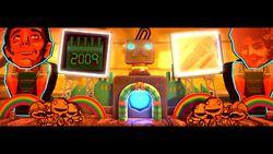 LittleBigPlanet 2 - 7