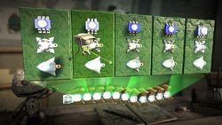 LittleBigPlanet 2 - 8