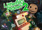 LittleBigPlanet 2 - pochette