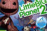 LittleBigPlanet 2 - vignette