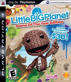 littlebigplanet-goty-ps3-usa