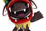 LittleBigPlanet - Image 10