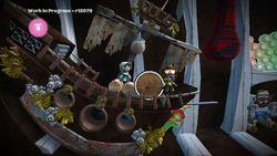 LittleBigPlanet   Image 11