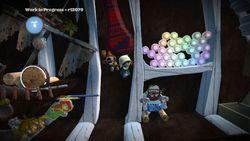 LittleBigPlanet   Image 12