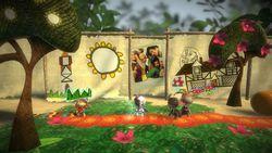 LittleBigPlanet   Image 14