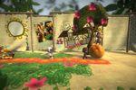 LittleBigPlanet - Image 15