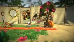 LittleBigPlanet   Image 15