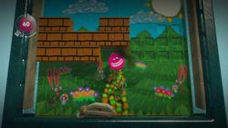 LittleBigPlanet   Image 16