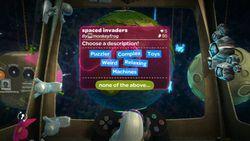 LittleBigPlanet   Image 18