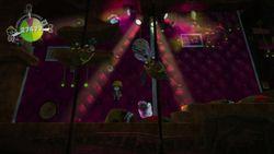 LittleBigPlanet   Image 19