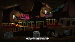 LittleBigPlanet   Image 20