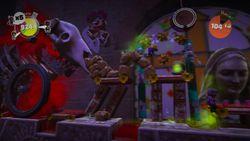 LittleBigPlanet   Image 21