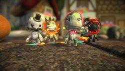 LittleBigPlanet   Image 3