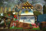 LittleBigPlanet - Image 4